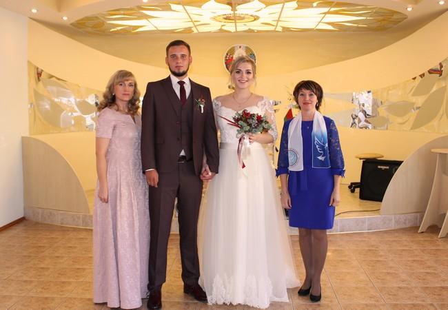Вид на жительство в Украине по браку