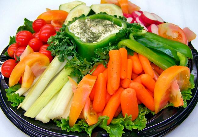 salaty-dlya-kormyashhih-mam.1.jpg