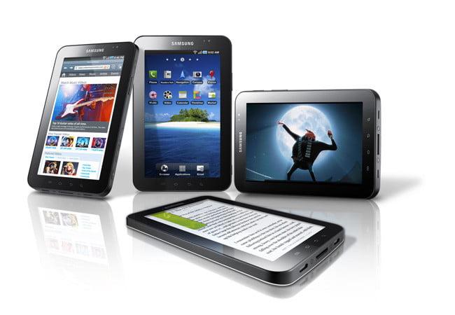 Как выбрать лучший смартфон и ноутбук?