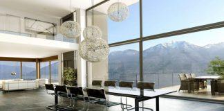 Самые дорогие дома в мире