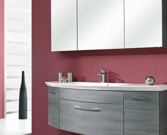 Как выбрать лучшую мебель для ванной комнаты?