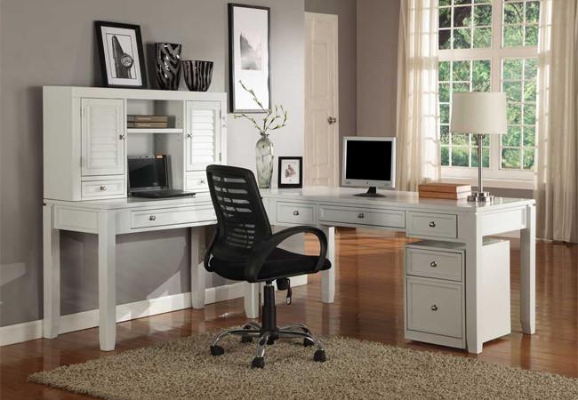 Необходимая мебель от производителя по доступным ценам. Текстиль в интерьере