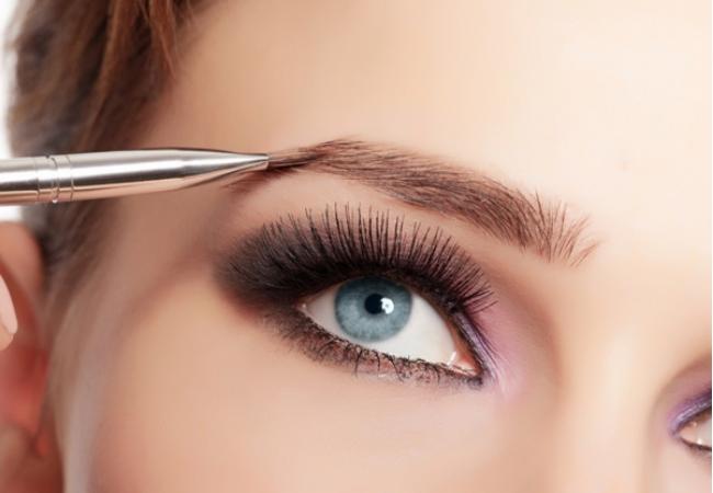 Перманентный макияж – свежий и стремительно растущий тренд в сфере красоты