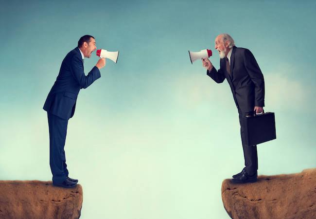 Как овладеть навыками ораторского мастерства и красноречия для взрослых?