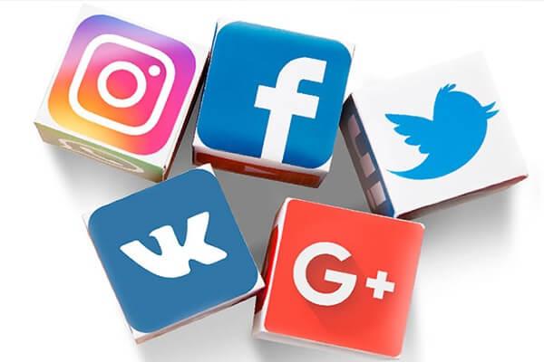 Про продвижение в социальных сетях от Святослав Гусев и московского рекламного агентства СМОСЕРВИС