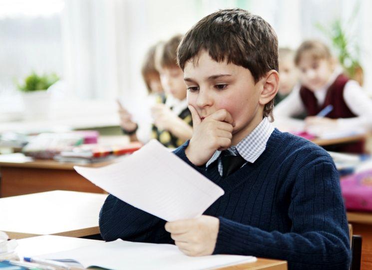 Советы как сдать экзамены