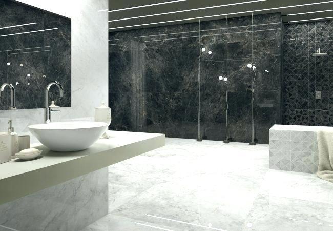 stone-look-tiles-tile-co-backsplash-images-for-walls-wall-mosaics.jpg