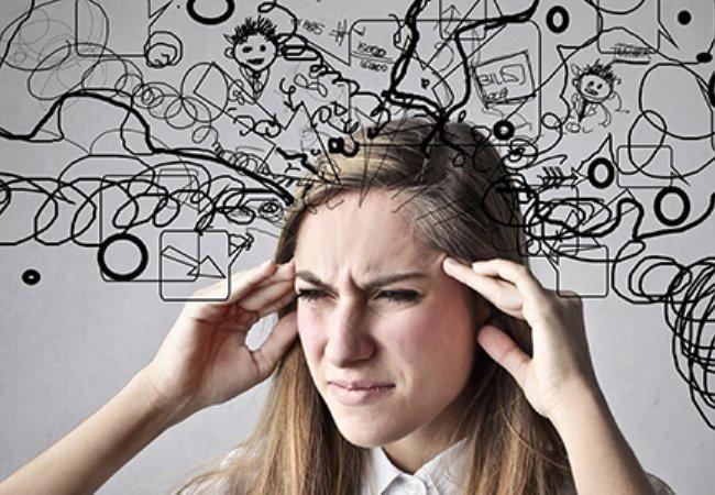 Как работают психологи?