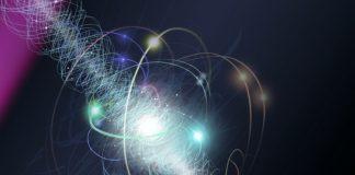 Свет как поток частиц