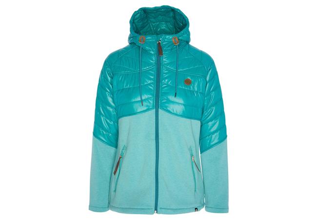 Пуховики и зимние куртки женские в Спб по доступным народным ценам