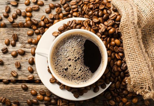 Пищевая продукция, БАДЫ, спецпитание. Когда необходимо оформлять сертификат соответствия на кофе?