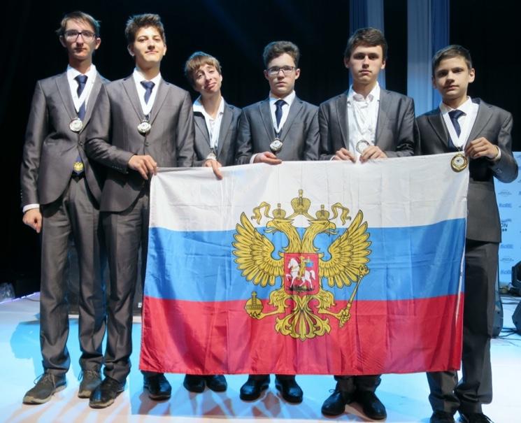 uchastiye-rossiyskikh-shkolnikov-v-mezhdunarodnykh-olimpiadakh-i-uchrezhdeniye-premiy.jpg