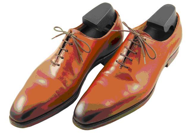Мастерская по ремонту обуви. Профессиональная реставрация