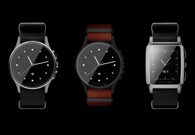 Новый формат времени: все, что нужно знать о Smart Watch