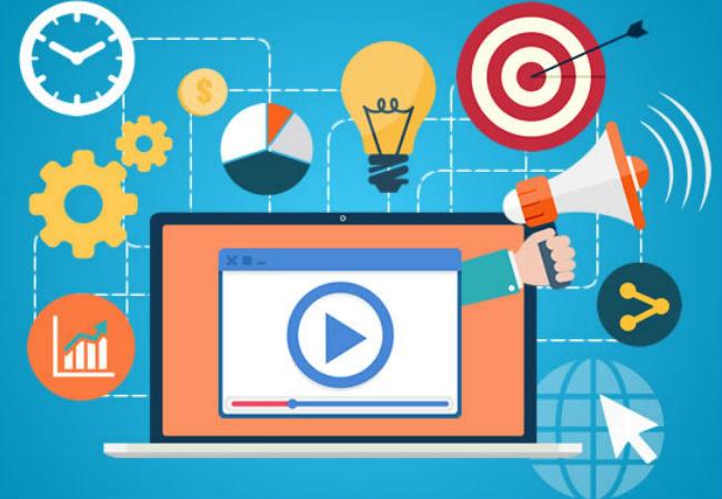 Контекстная реклама — самый быстрый и короткий способ получения клиентов из интернета