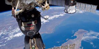 Видео Земли с космоса