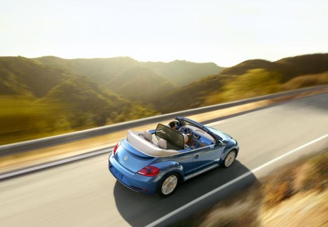 Аренда авто — услуга, которая с каждым годом набирает популярность