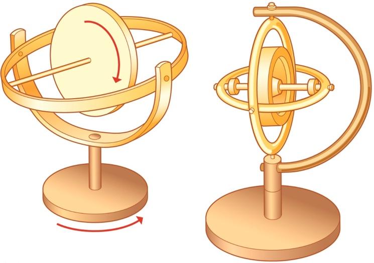 vrashchatelnoye-dvizheniye-tela-printsip-giroskopa-tsentrobezhnaya-i-tsentrostremitelnaya-sila.jpg
