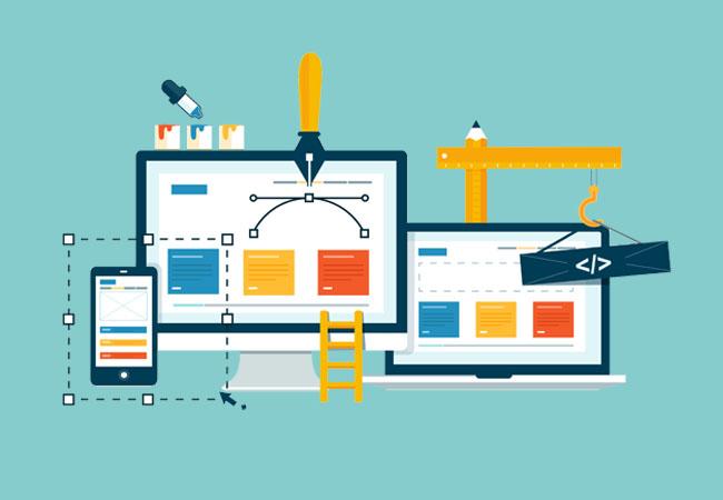 web-tasarim-hizmetlerii.jpg