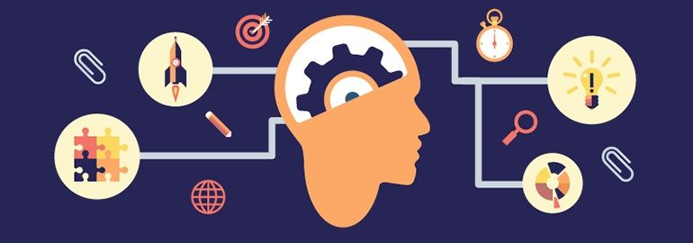 Эффективные способы увеличения мозговой активности
