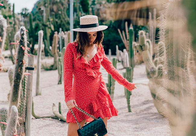wrap-dress-vestido-lunares-collage-vintage-tendencia-verano-2018.jpg
