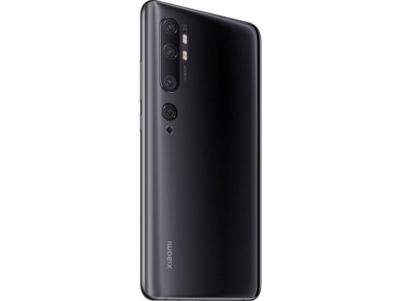 Подбор современного смартфона до 500$