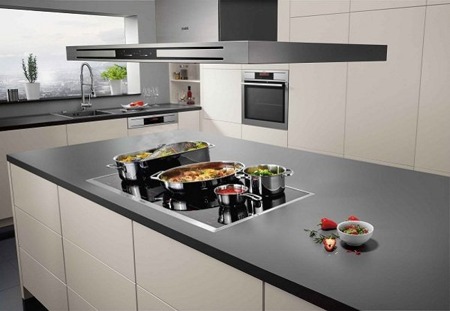 Выбор оборудования для кулинарии и торговли. Печи, плиты, шкафы холодильные, миксеры, тестомесы и прочие
