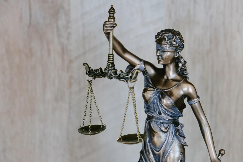 Центр юридических услуг «Дельта» и решение вопросов онлайн