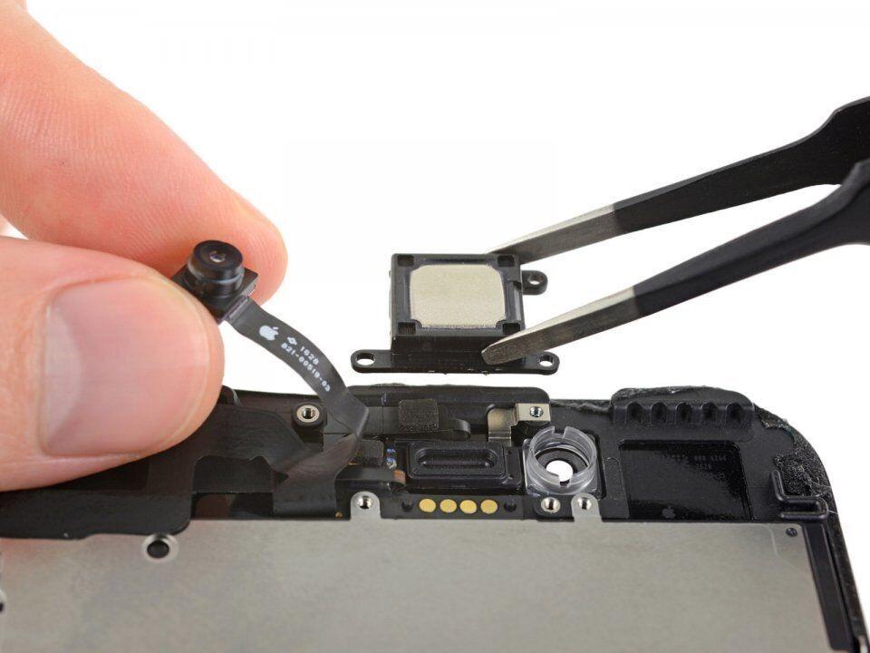 Поломки iPhone: почему нужно обращаться в сервисный центр