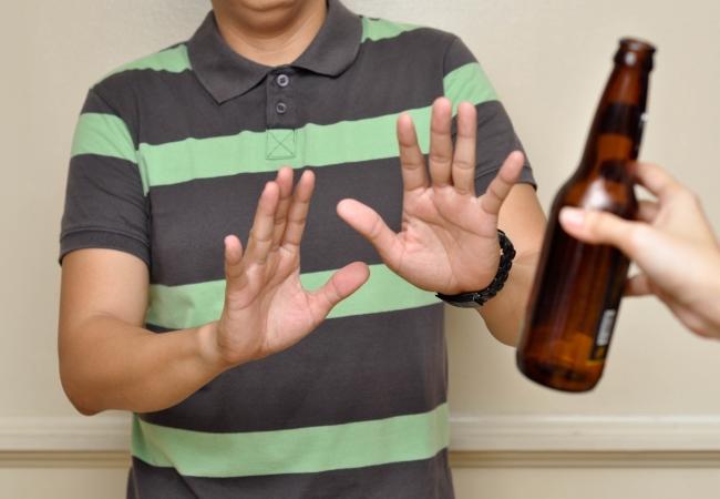 Что предлагает современная медицина для вывода запоев на дому?