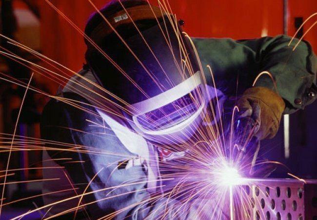 Лазерная резка металла. Синтез точности компьютерной программы и деликатной мощности лазерного луча
