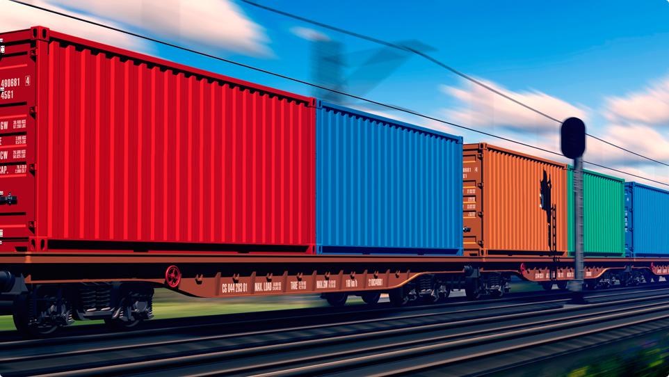 Перевозка товаров из Китая: особенности процесса